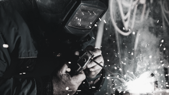 Welding Fumes Regulatory Changes: November 2019 Update