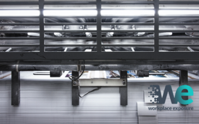 Reducing The Risk of UV Light In the Workplace